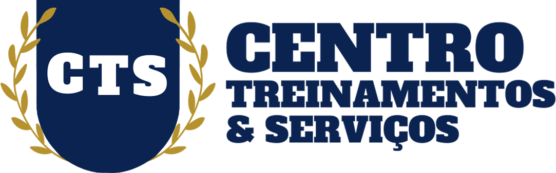 CTS - Centro Treinamentos & Serviços